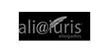 Abogados Alia Iuris