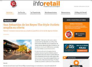 Undosclick en Prensa - Info retail.com