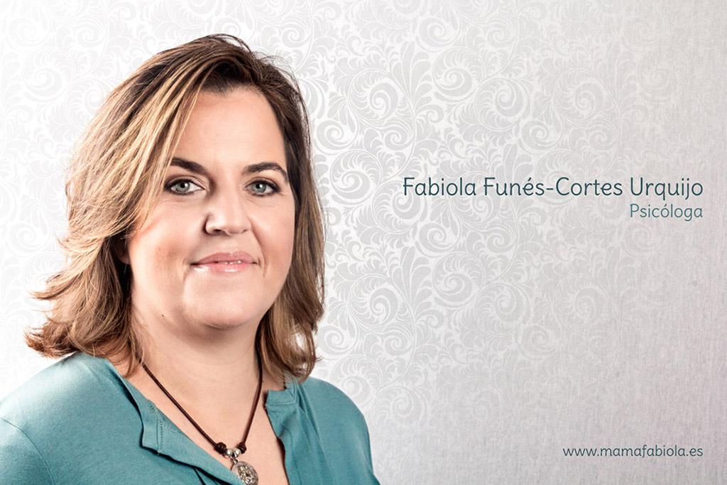 Reportaje Corporativo - Fabiola Funés-Cortés