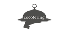 cocotering