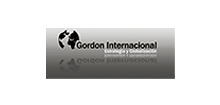 Gordon Internacional
