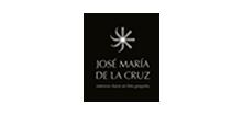 Jose María de la Cruz
