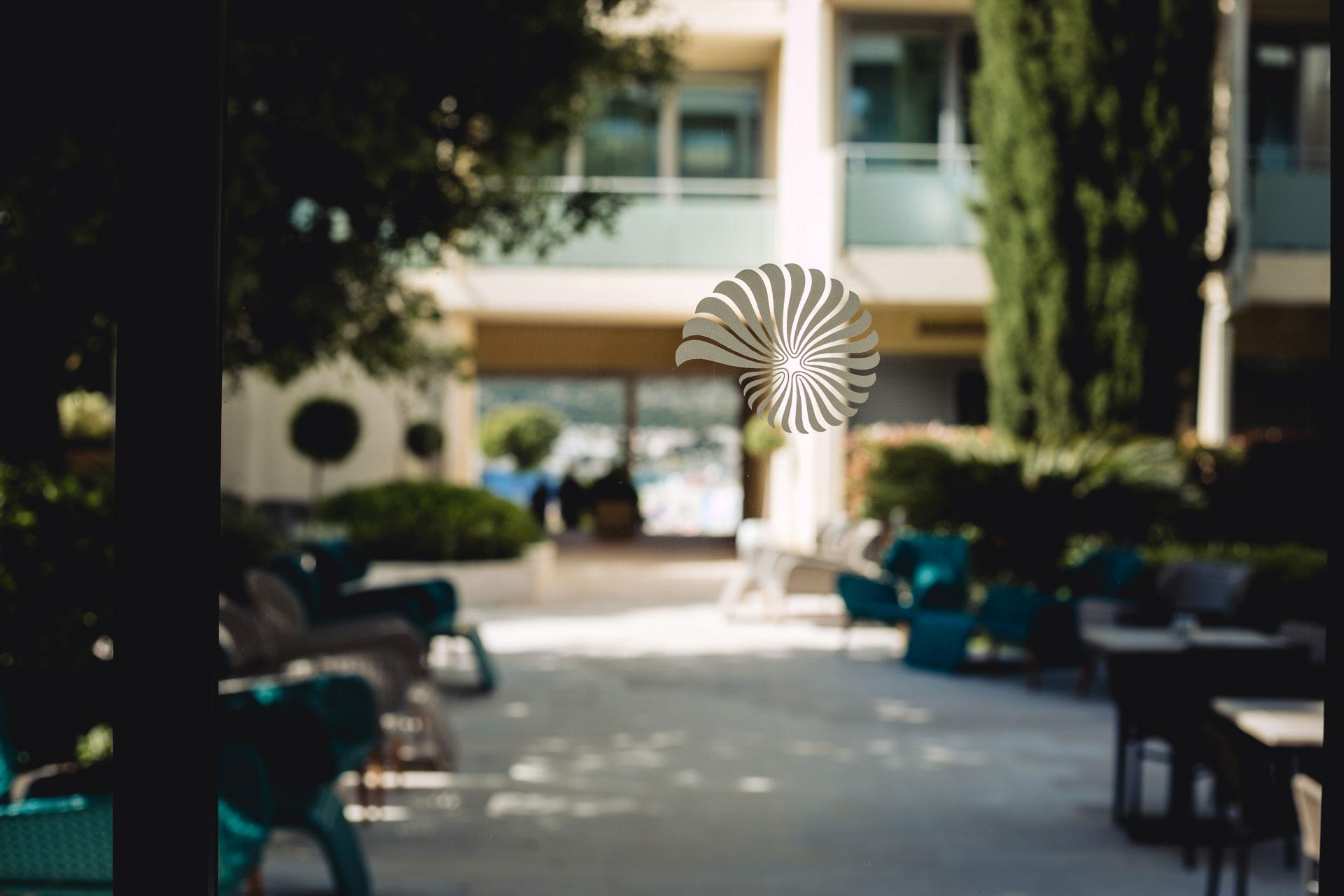 Fotografía Inmobiliaria - Detalles - Hotel Valamar